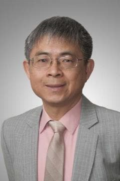 Jen-Kway Shen, MD Obstetrics & Gynecology