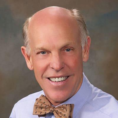 Dr. Robert L Swiggett MD