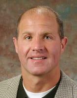 Dr. Jeffrey L Young MD