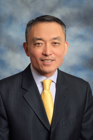Dr. Stephen Y Reed MD