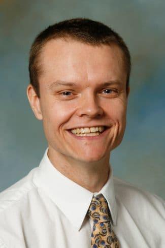 Dr. Craig J Malvey MD
