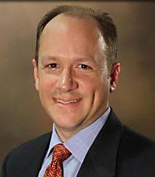 Joel N Anthis, MD Otolaryngology