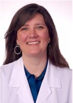 Shelly D Timmons, MD Neurological Surgery