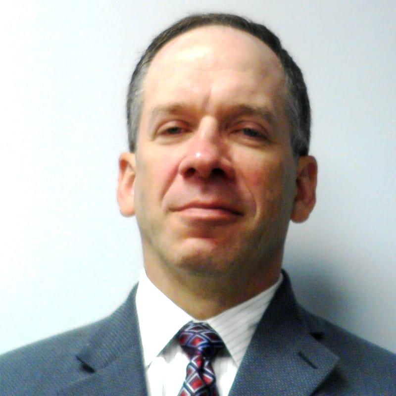 Dr. Robert H Ablove MD