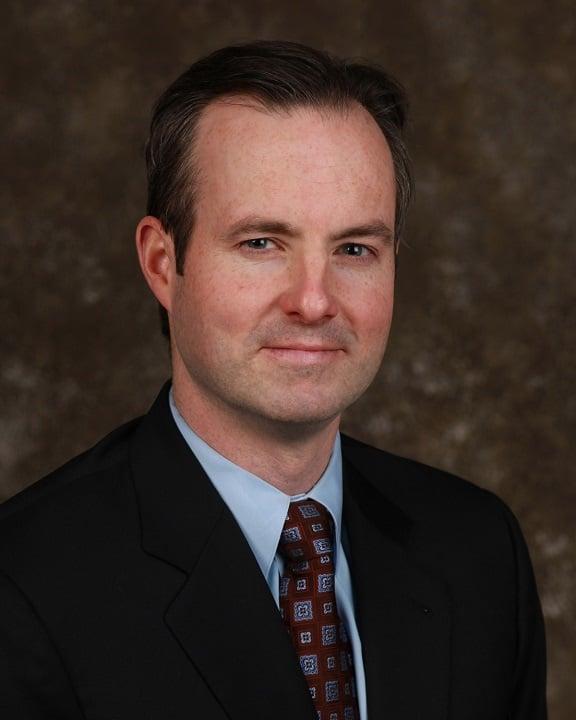 Dr. Michael D Boehm MD