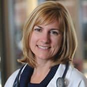 Susan B Abbott, MD Internal Medicine/Pediatrics