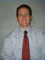 Dr. Steven H Epstein MD