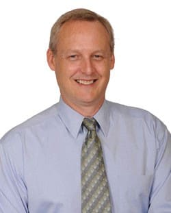 Dr. Steven L Ray MD