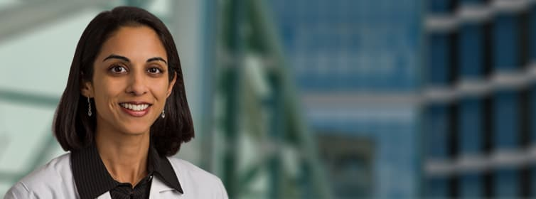 Raksha Jain, MD Critical Care Medicine