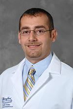 Dr. Eddie F El-Yussif DO