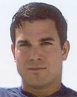 Michael J Yanakakis, MD Anesthesiology