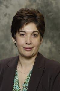 Dr. Carmen Mallamaci MD