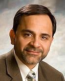Marghoob Abbas, MD Geriatric Medicine