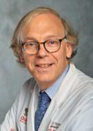 Dr. Jeffrey P Moak MD