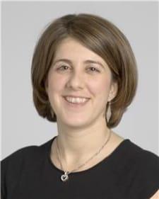 Reem Khatib, MD Anesthesiologist