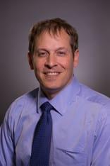 Jeremy T Affolter, MD Pediatrics