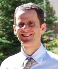Dr. Roth Leonberg