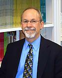 Dr. Kirk J Brower MD