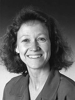 Marsha Gerdes, MD Psychology