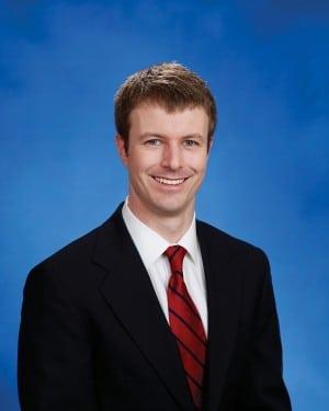 Dr. Andrew C Trueblood MD