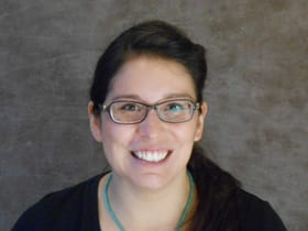 Dr. Nancy D Heavilin MD