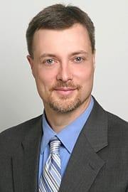 Dr. Joshua L Jones MD