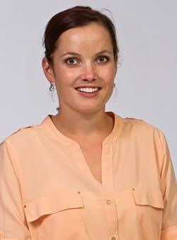 Dr. Sandra S Slamkova Plybon MD