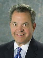 Craig H Johnson, MD Hand Surgery