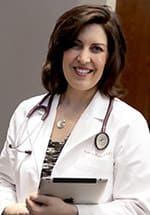 Renee J Russell, MD Family Medicine