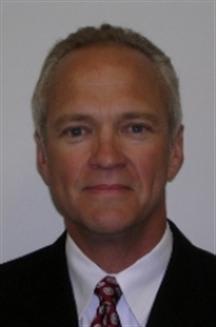 Dr. Raymond L Horwood MD