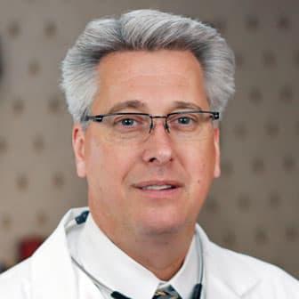 Dr. Joseph S Leithold MD