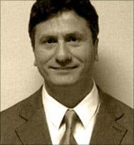 Dimiter G Arnaudov, MD Anesthesiology