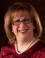 Dr. Victoria Cirillo-Hyland MD