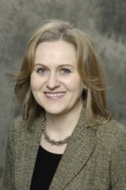 Dr. Marzena Odorczuk MD