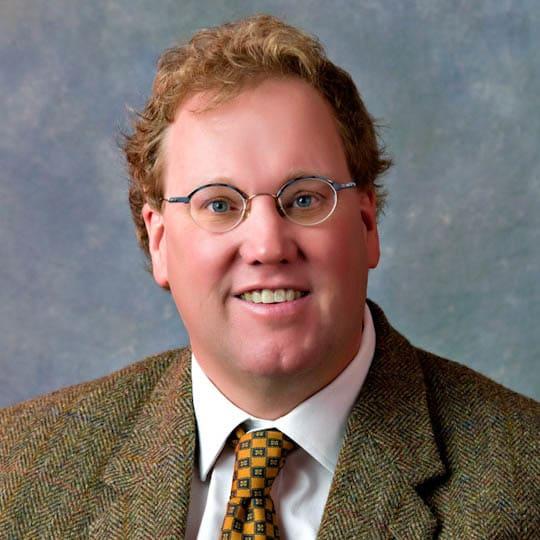 Dr. Mark J Edlund MD