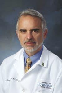 Joseph P Uberti, MD Internal Medicine