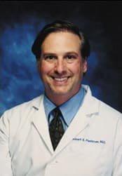 Dr. Robert S Pashman MD