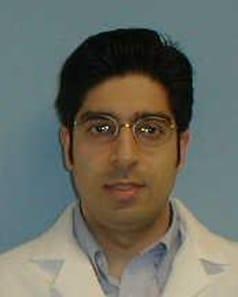 Dr. Ajay K Arora MD