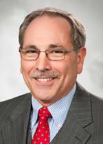 Dr. James F Sansone MD
