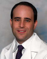 Steven W Sukin, MD Urology