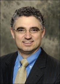 Dr. Ignazio Fazio MD
