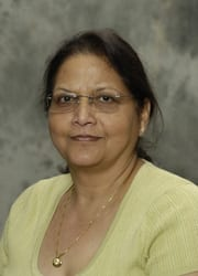 Dr. Manju Gupta MD