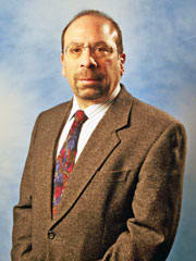 Dr. Steven P Shikiar MD