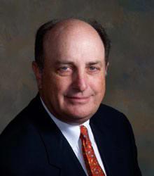 Edward E Yosowitz, MD Gynecology