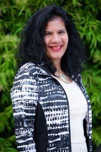Dr. Bina Adigopula, MD