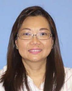 Dr. Susan W Sandoval MD