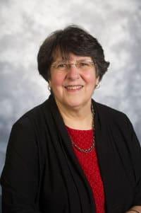 Dr. Celia J Flinn MD