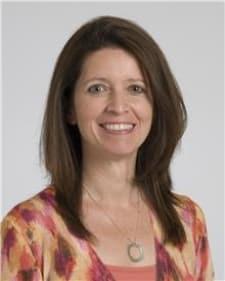 Dr. Stacie A Jhaveri MD