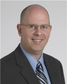 Dr. Richard K Shewbridge MD
