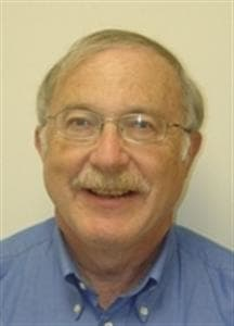 Dr. Peter H Greenwalt MD